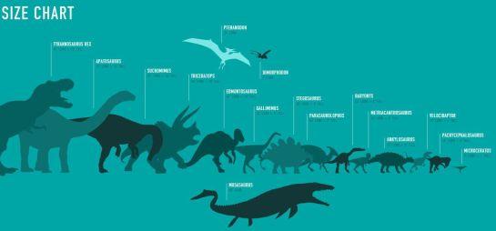 Jurassic w 1